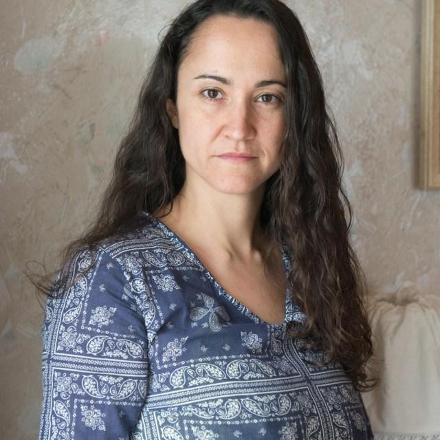 Юлиана Драгова