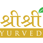 SHREE SHREE AYURVEDA