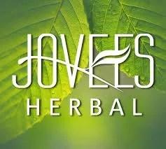 JOVEES HERBAL 5+15 % OFF