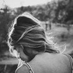 8 Ayurvedic Remedies for Hair Loss