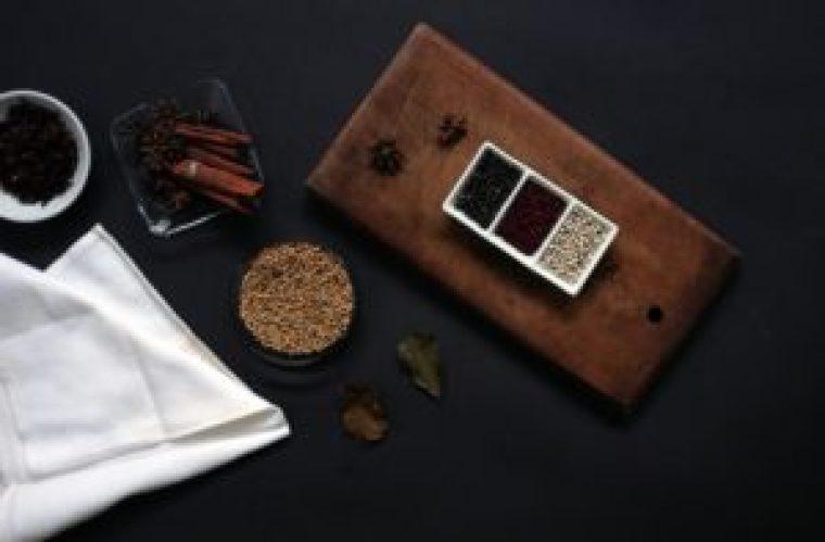 cinnamon_cloves