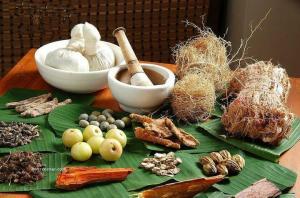 निरोगधाम हैं ये 30 प्रसिद्ध आयुर्वेदिक चूर्ण ayurvedic churna choorn ayurvedic churnas for all