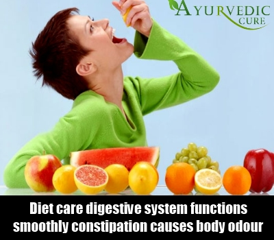 Diet Care