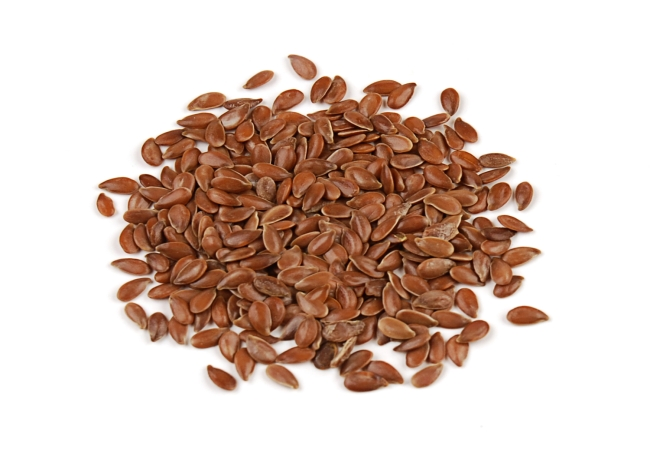 Flax Seeds For Depression