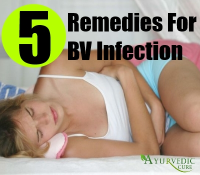 BV Infection