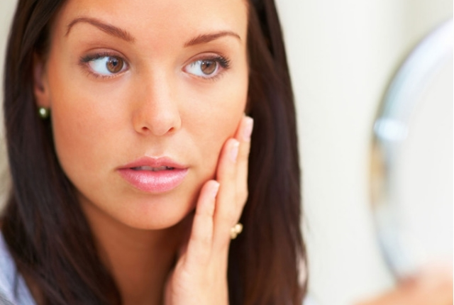 Skin Allergies Like Eczema