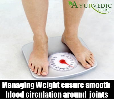 weight manage