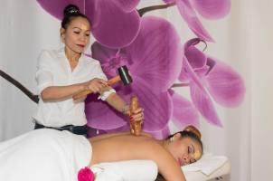 Tok-Sen Thai massieren Heilenergetik .Schmerztherapie Massage. TokSen Massageinstitut Wien 1030 0699 172 122 73 klassische-energetic-thai-massage-wien_TokSen_Thai
