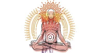 Individual Variations in Meditation