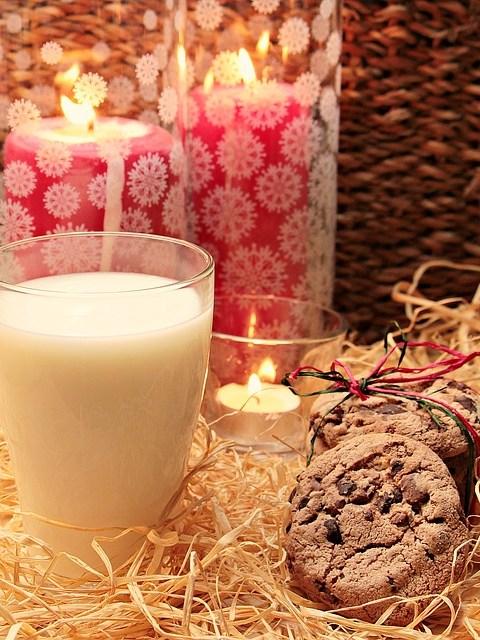 milk-1769114_640