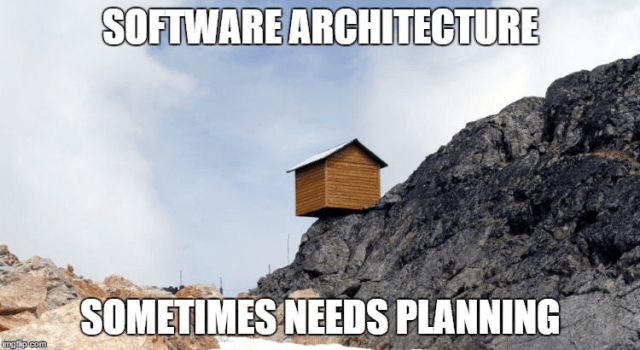 android mvp architecture