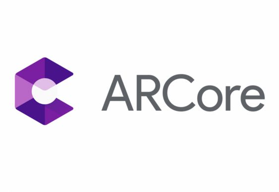 what is arcore