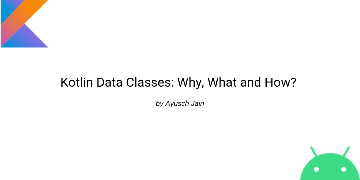 kotlin data classes