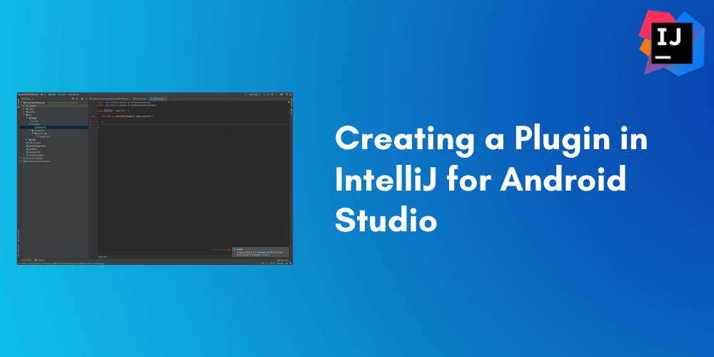 intellij plugin development tutorial