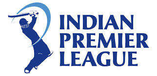IPL RETENTION AND DETENTION (1/6)