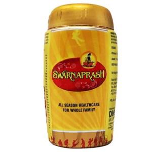 Dindayal Swarnaprash