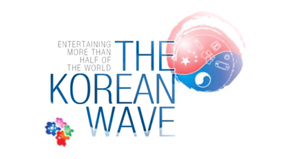Korean Drama Industry: Cultural and Economic Impact