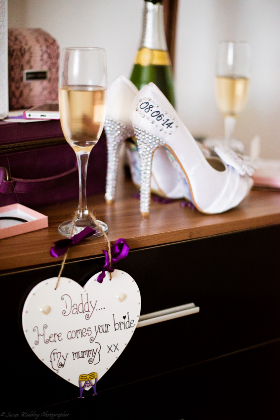 Danille-and-James-Sussex-Wedding-Photographer-12