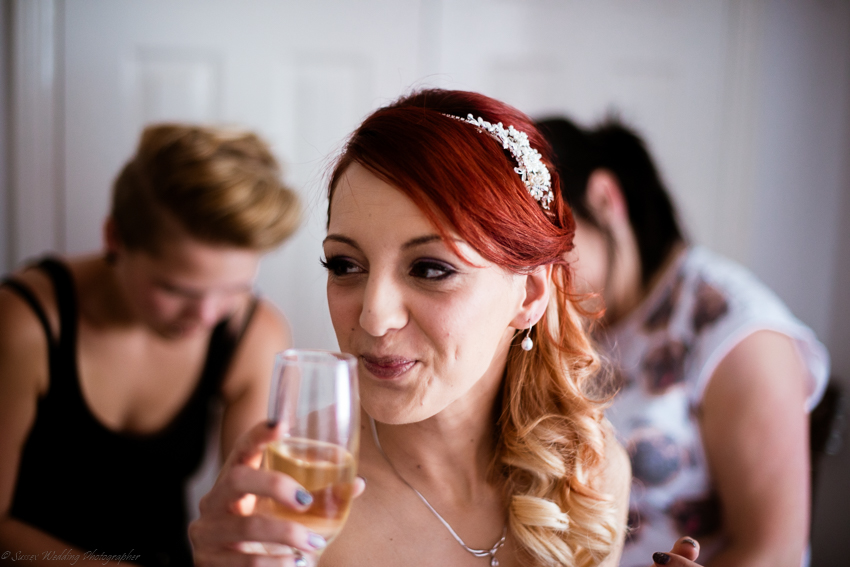 Danille-and-James-Sussex-Wedding-Photographer-15