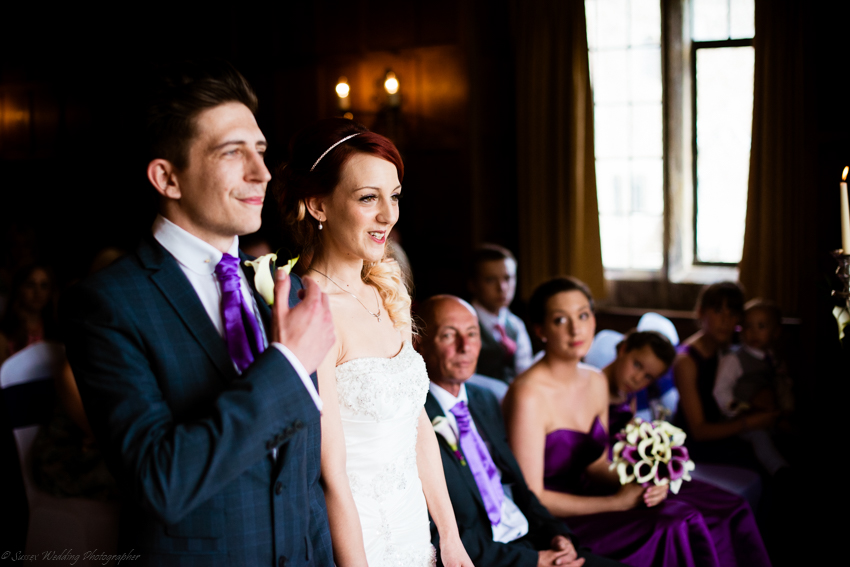 Danille-and-James-Sussex-Wedding-Photographer-25