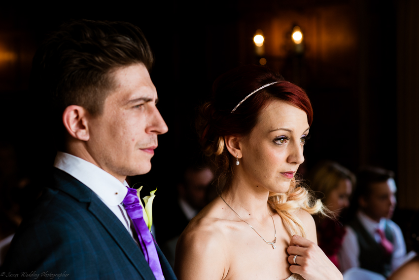 Danille-and-James-Sussex-Wedding-Photographer-29