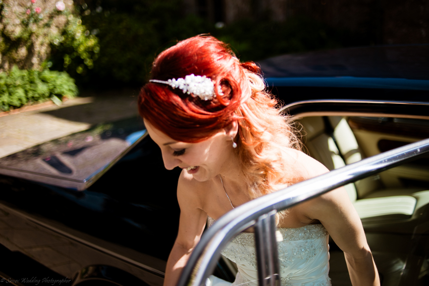 Danille-and-James-Sussex-Wedding-Photographer-35