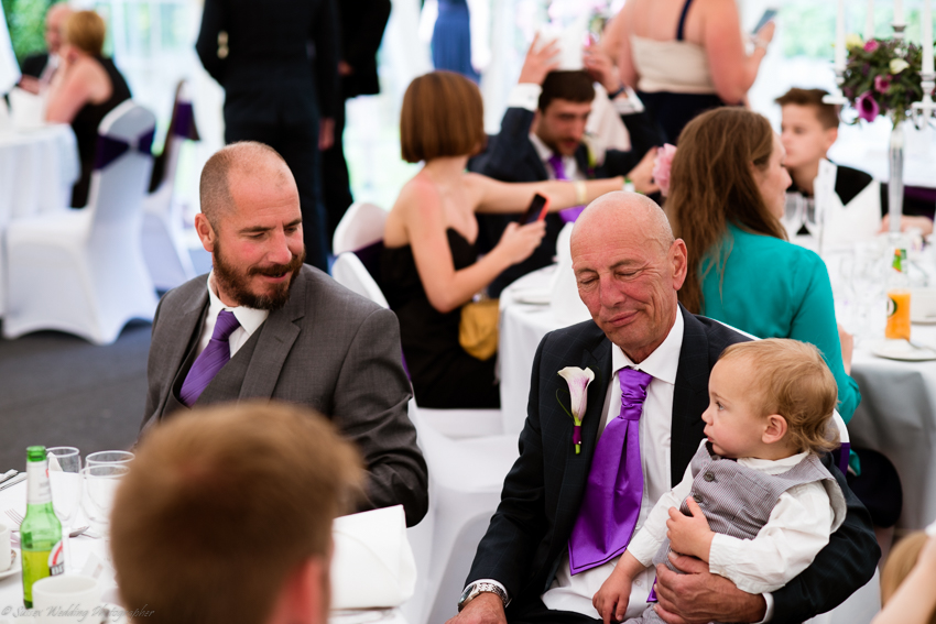 Danille-and-James-Sussex-Wedding-Photographer-40