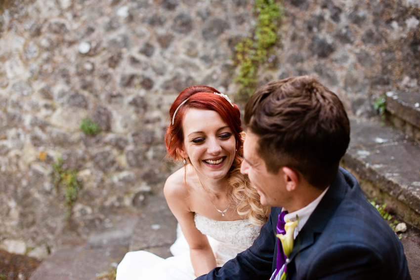 Danille-and-James-Sussex-Wedding-Photographer-53
