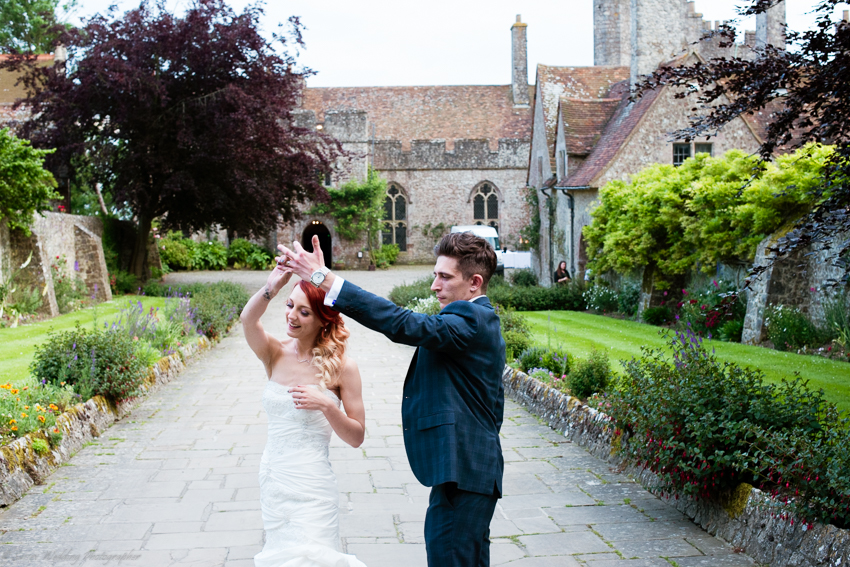 Danille-and-James-Sussex-Wedding-Photographer-55