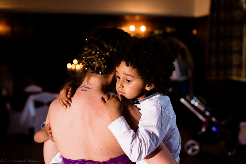 Danille-and-James-Sussex-Wedding-Photographer-59