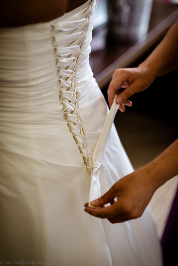 Emma-and-Rebecca-Sussex-Wedding-Photographer-10