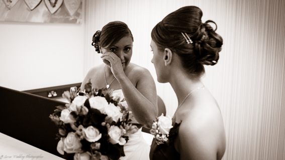 Emma-and-Rebecca-Sussex-Wedding-Photographer-11