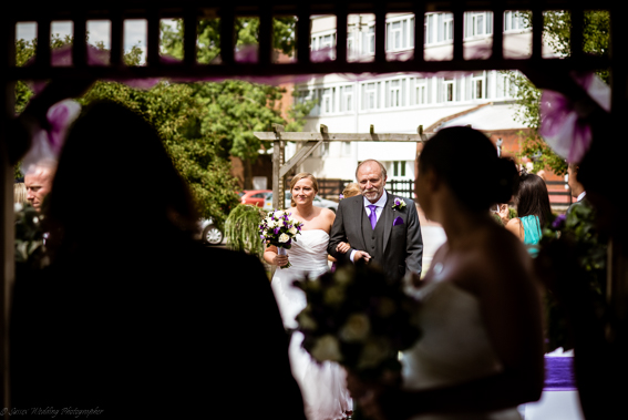 Emma-and-Rebecca-Sussex-Wedding-Photographer-13