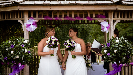 Emma-and-Rebecca-Sussex-Wedding-Photographer-21