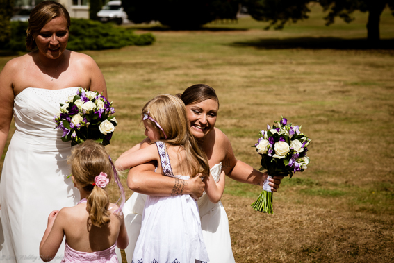 Emma-and-Rebecca-Sussex-Wedding-Photographer-24