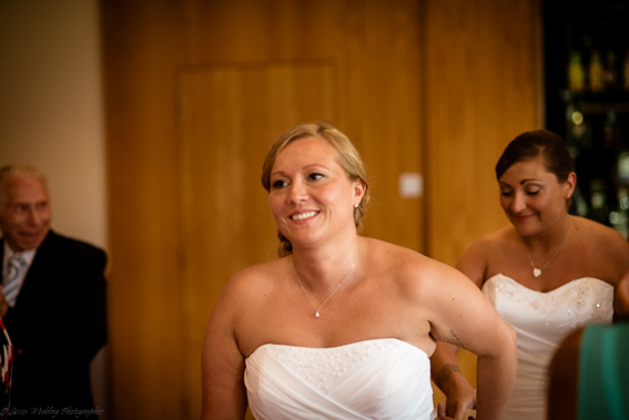 Emma-and-Rebecca-Sussex-Wedding-Photographer-30