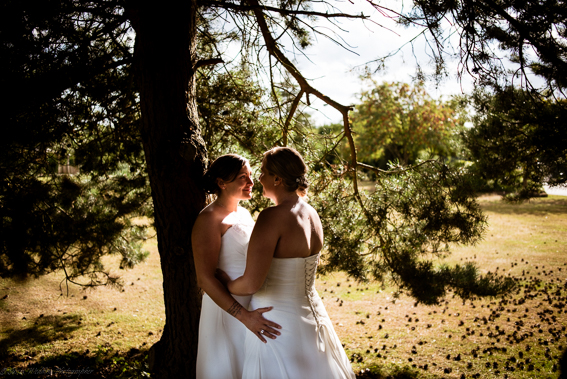 Emma-and-Rebecca-Sussex-Wedding-Photographer-33