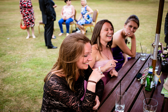 Emma-and-Rebecca-Sussex-Wedding-Photographer-44
