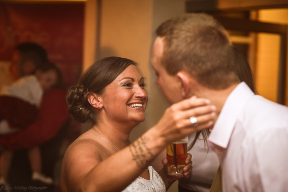 Emma-and-Rebecca-Sussex-Wedding-Photographer-45