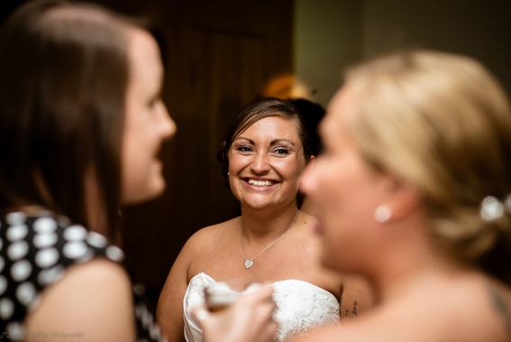 Emma-and-Rebecca-Sussex-Wedding-Photographer-46