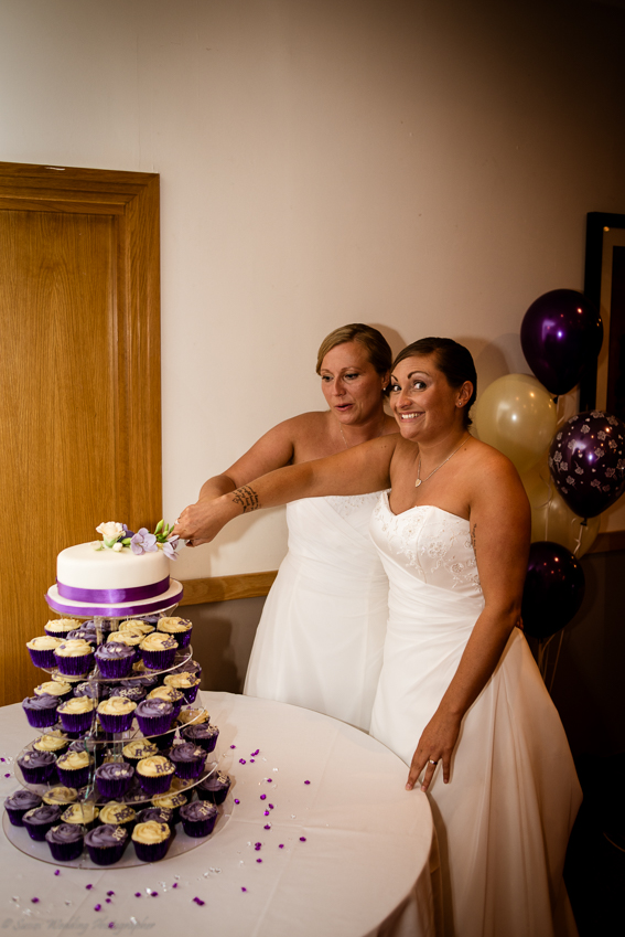 Emma-and-Rebecca-Sussex-Wedding-Photographer-49