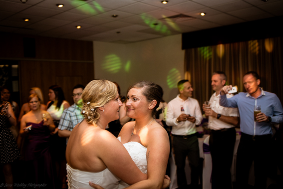 Emma-and-Rebecca-Sussex-Wedding-Photographer-50