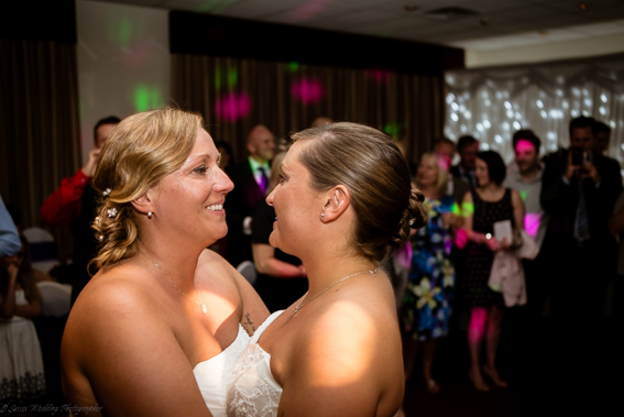 Emma-and-Rebecca-Sussex-Wedding-Photographer-51