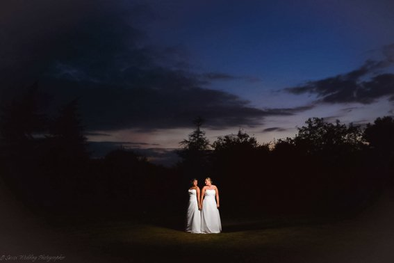 Emma-and-Rebecca-Sussex-Wedding-Photographer-59