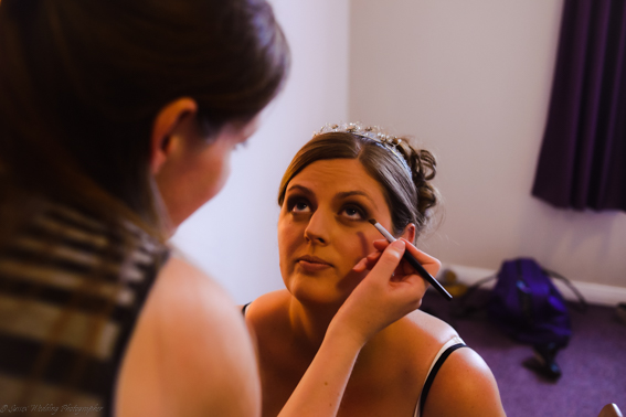 Sarah-and-Mark-Sussex-Wedding-Photographer-10