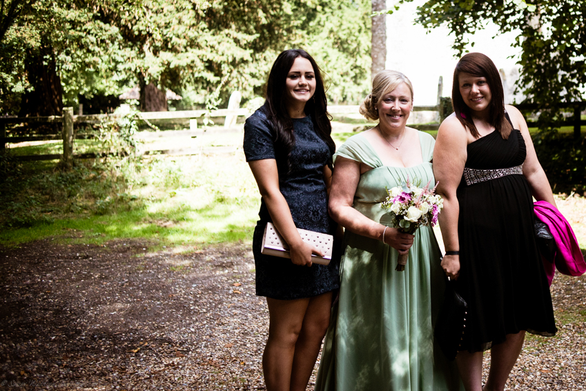 Sarah-and-Mark-Sussex-Wedding-Photographer-221