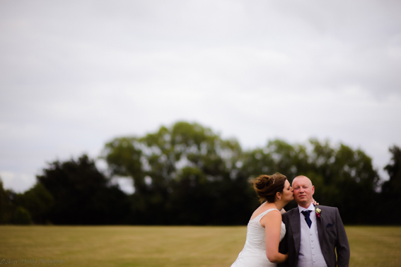 Sarah-and-Mark-Sussex-Wedding-Photographer-39