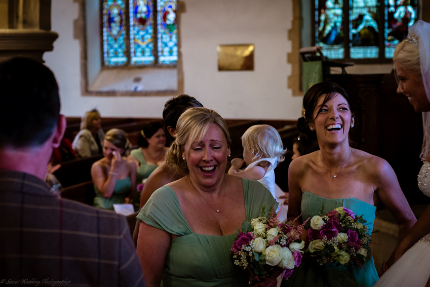 Sarah-and-Mark-Sussex-Wedding-Photographer-391