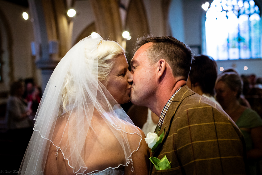 Sarah-and-Mark-Sussex-Wedding-Photographer-432