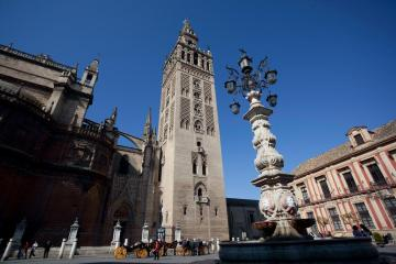 giralda-tower_6913259_l